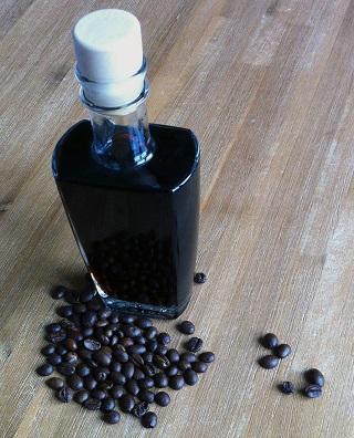 koffie_likeur